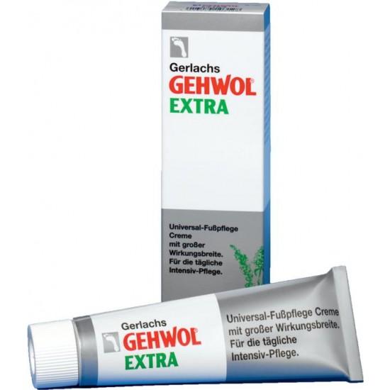 GEHWOL EXTRA