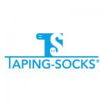 TAPING-SOCKS