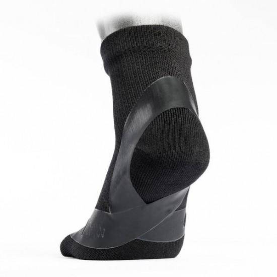 Taping-Socks - poklesnutá klenba