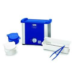 Ultrazvukový čistič  Elmasonic S podo basic