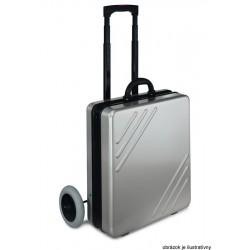 Kolieskový nosič ku kufru AT/NT MICRO