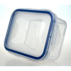 Sterilná krabička - malá
