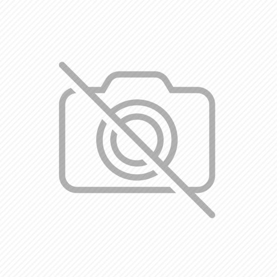 Fusskrem - krém na nohy